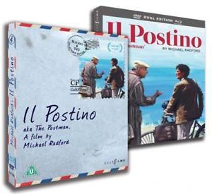 Il Postino chrislawry.com sax quartet