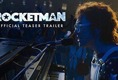 rocketman satb choir arrangement chrislawry.com