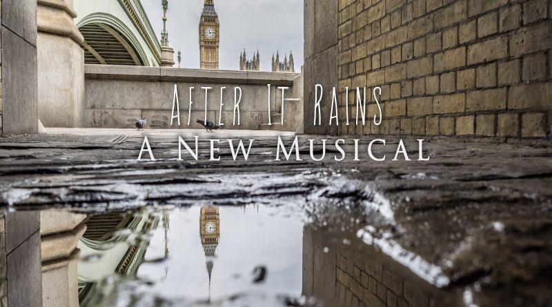 www.rainsmusical.com